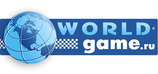 World of game
