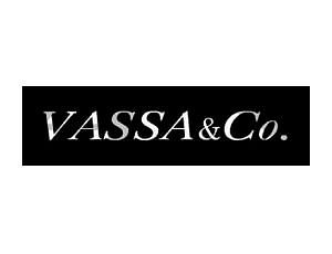 Vassa &Co